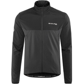 Endura MT500 Thermo - Maillot manches longues Homme - noir